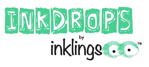 Inkdrops 2.jpg