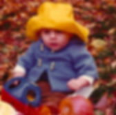 Chris baby_edited_edited.jpg