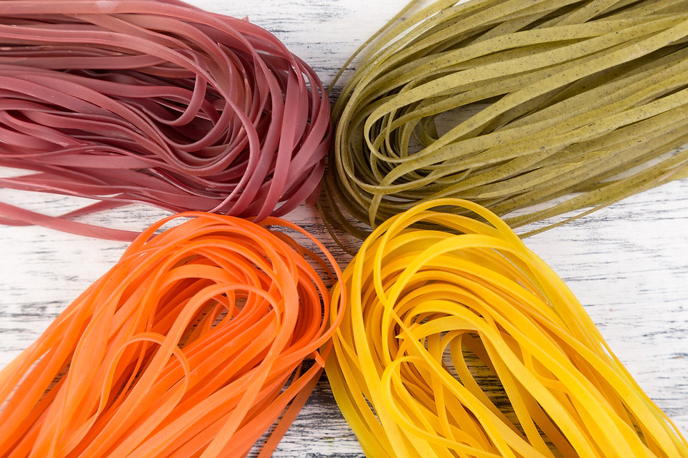 colored-raw-vegetable-vegetarian-pasta-P