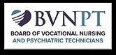 BVNPT.logo1.jpg