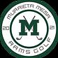 Mesa Golf.png