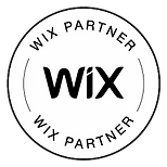 badges_partner-250x2504-1.webp