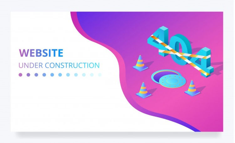 404-error-web-site-construction-page.jpg