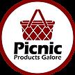 Picnic Logo (png).png