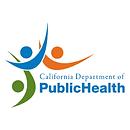 cdph logo.png