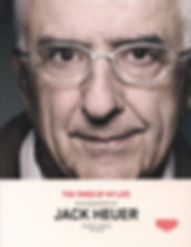 Jack_Heuer_Autobiography_Cover_1200-790x
