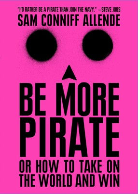 be-more-pirate-9781982109615_lg.jpg