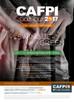 LANCEMENT DU CAFPI GOLF TOUR DANS LE JOURNAL DU GOLF
