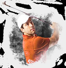 golf, finale nationale, cafpi golf tour,