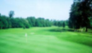 cafpi golf tour, golf de l'Isle Adam