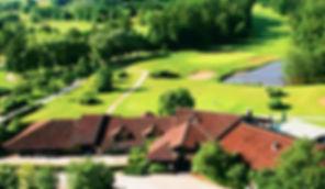cafpi golf tour, golf de la bresse