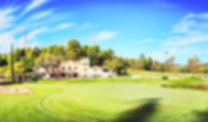 cafpi golf tour, golf de la salette