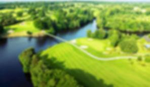 cafpi golf tour, golf de St-Malo