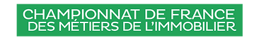 championnat de france.png