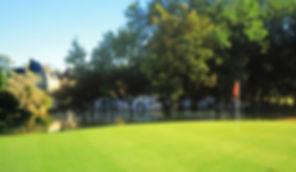 cafpi golf tour, golf de mazières en gatine