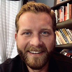 Greg Sheldon.JPG
