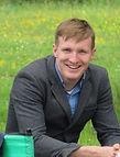 Richard van den Broek, Garden consultancy, Edinburgh, vdbhorticulture.co.uk, Garden Services Edinburgh, Garden consultation, Garden Edinburgh, lanscaping edinburgh, vdb Horticulture,