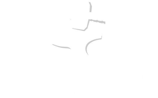 Logo 1-RGB-Transparent.png