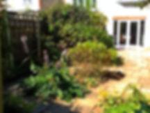 Garden Services Edinburgh, Garden consultation, Garden Edinburgh, lanscaping edinburgh, vdb Horticulture, vdbhorticulture.co.uk