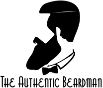 The Authentic Beard Man Logo2_PNG.png