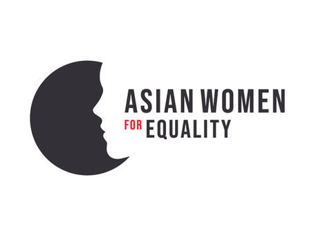 A Statement on the Georgia Shootings from Asian Women for Equality