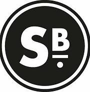 Saltaire Logo 2018.jpeg