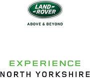 Landrover logo-DR.jpg