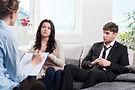 psy relation, psy bordeaux, psy couple bordeaux,psy, psychothérapie, thérapie, psychothérapie couple bordeaux, thérapie couple bordeaux, sexualité couple, relation, sexualité, sexologue, thérapie, psychothérapeute, bordeaux, 33, gironde