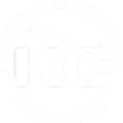 KC Logo_REV.png