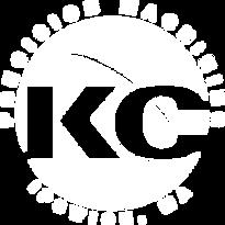 KC Logo_REV.png