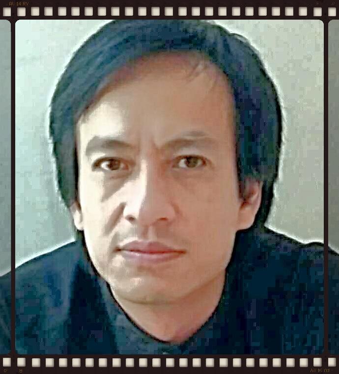 David PAGIS