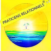 psy relation, psy bordeaux, psy couple bordeaux,psy, psychothérapie, thérapie, psychothérapie couple bordeaux, thérapie couple bordeaux, sexualité couple, relation, sexualité, sexologue, thérapie, psychothérapeute, bordeaux, 33, gironde, english psy, anglais