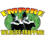 Empirelogo1.png