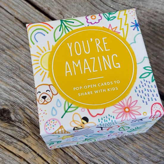 Thoughtfulls - You're Amazing
