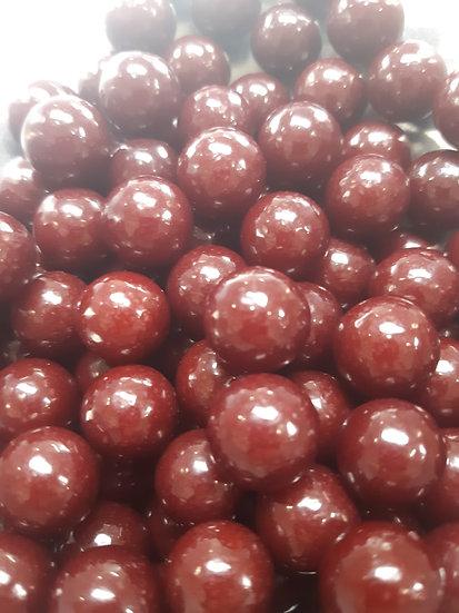 Aniseed Balls - 100 gr