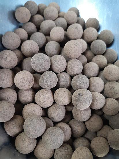 Tiramisu Caramels - 100 gr