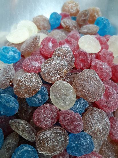 Candy Shop Tom Thumb Drops - 100 gr