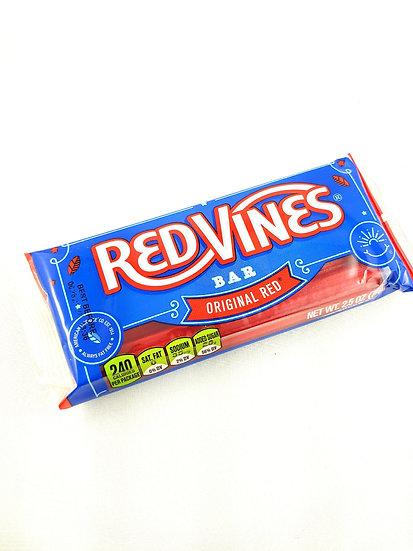 Red Vines , 70 gr