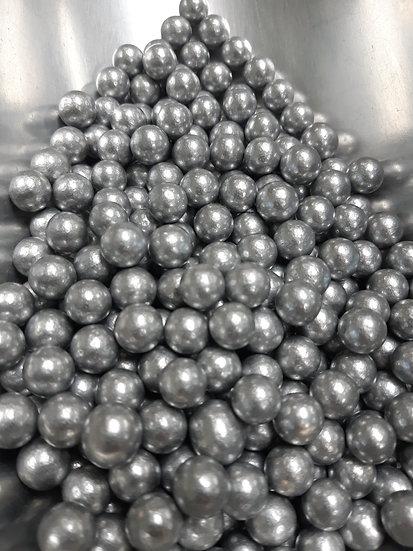 Cola Balls - 100 gr