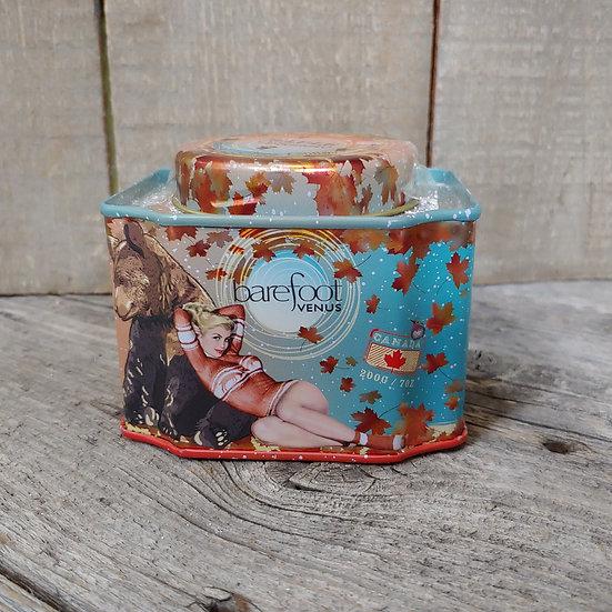 Barefoot Venus  Bath Soak - Maple Blondie - 200 gr