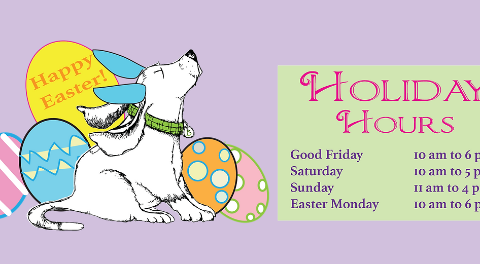 Be a bella candy gifts edmonton ab canada be a bella easter hours negle Images