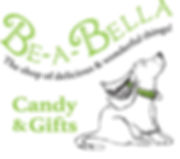 Be-a-Bella Logo_2017_Green.jpg