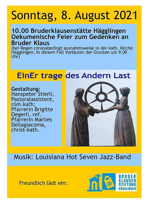 Bruderklausenfeier_2021_Plakat.jpg