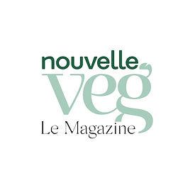 logo nouvelle veg-boutiqueOK-Mag2.jpg