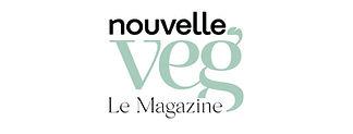 logo nouvelle veg-boutiqueOK-Mag2-couvfb