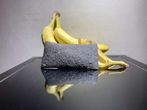 🍌 La startup Vegskin travaille sur un nouveau cuir à base de peaux de bananes et de mangues