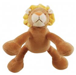 PELUCHE LION BIO SONORE