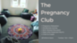 The Pregnancy Club.png