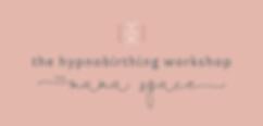TMS_Header_HypnoWorkshop_Pink_Back_RGB.p