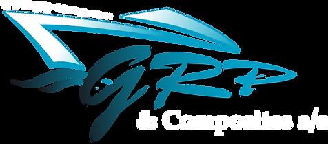 GRP&Comp-logo_hvit.png